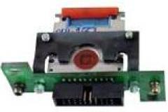 Адаптеры печатающих головок Mit 1-2-3-4