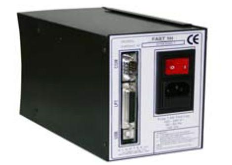 Box HP Smart 2 Heads-Electronic Box Smart HP 2 Heads