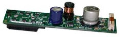 HP OEM Pen Driver Board 2.5 C8855M