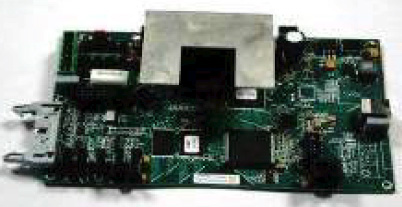 ctrl Board XSTREAM 2 XAAR 220