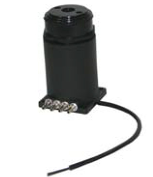 Serbatoio completo Wave — Power — Ink Tank Wave — Power