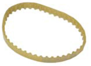 Cinghia 10 T5 — 215 Kevlar (gruppo 100TE174) — Carriage timing belt Kevlar