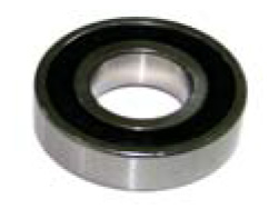Cuscinetto 6002 2RS — Bearing 6002 2RS