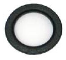Filtro Inchiostro Serbatoio — Ink Tank Filter