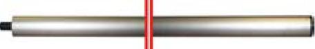 Gruppo Rullo Go-Ln-Tn 180 SP — Paper-Bar 180 SP Go-Ln-Tn