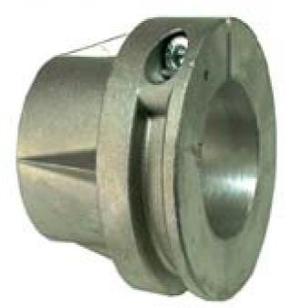 Cono Trascinamento Bobina 01 — Paper feed spool cones
