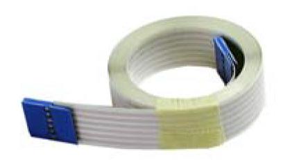 Cavo Encoder Linerare Go-Ln-Tn 180 — Linear Encoder Cable Go-Ln-Tn 180