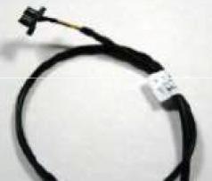 Home Sensor/dancer bar sensor