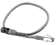 display cable