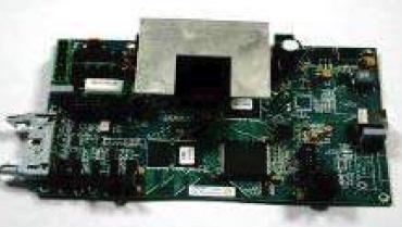 Control board MIRA B HP 2Head